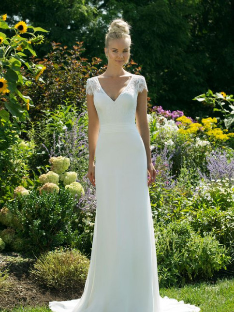The Sweetheart Collection #11004