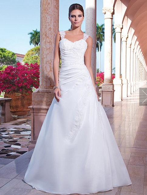 The Sweetheart Collection #6040