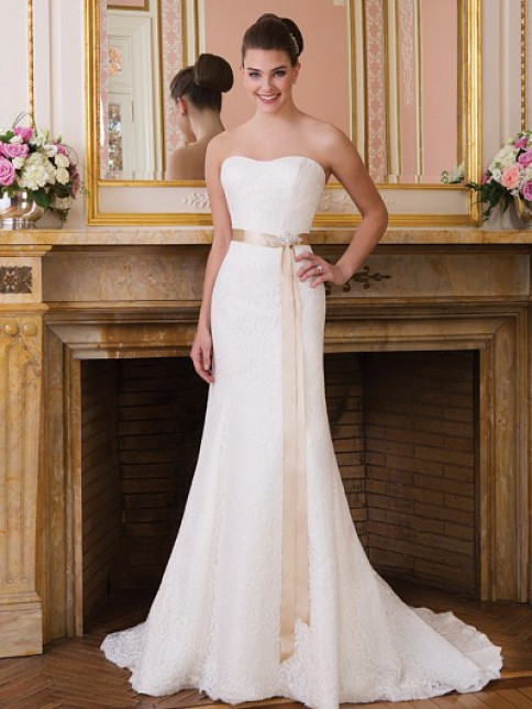 The Sweetheart Collection #6008