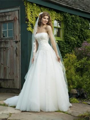 ac385b881fe1 Hussey s General Store  Bridal Wear  Augusta