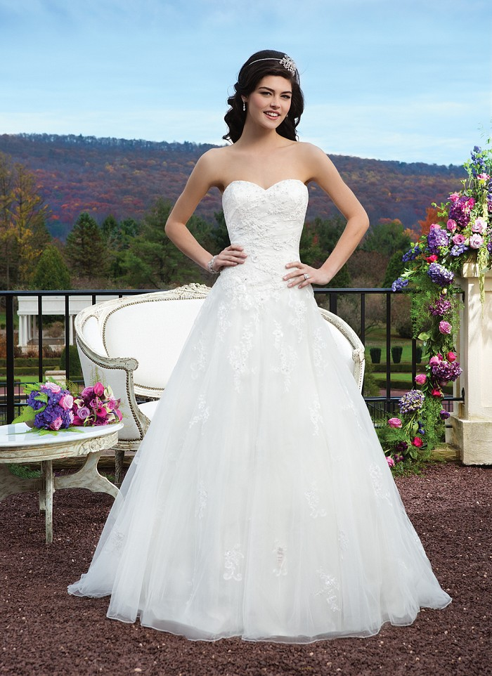Hussey S General Bridal Wear Augusta Me Husseys