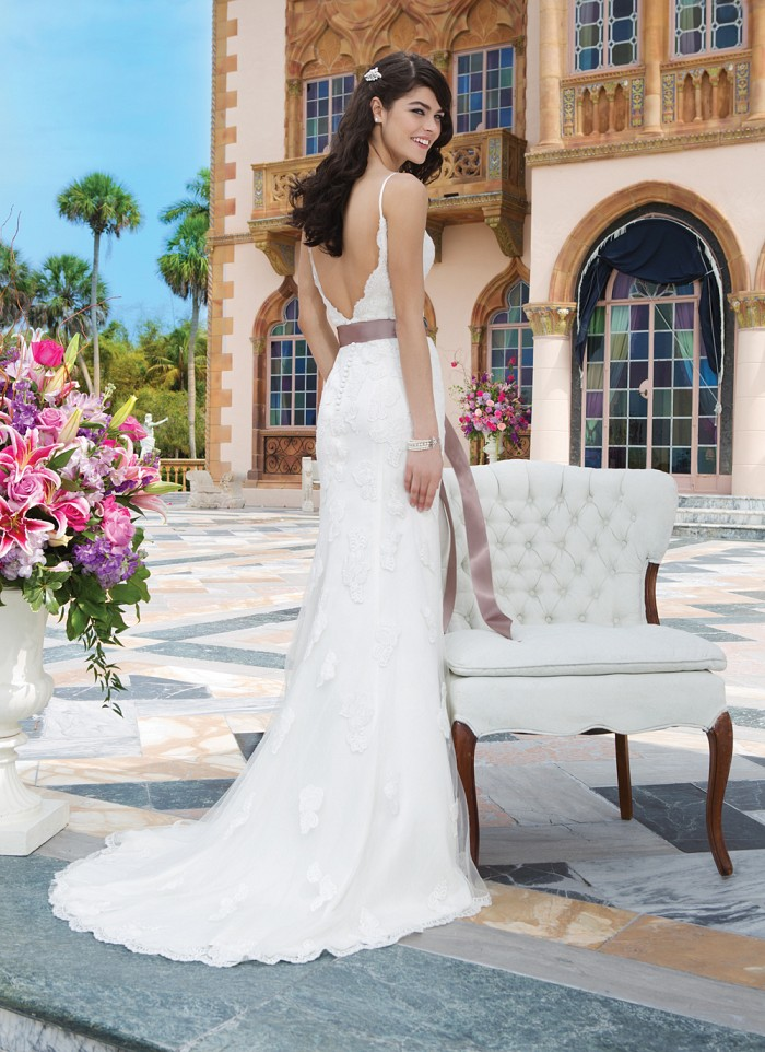 Hussey S General Store Bridal Wear Augusta Me Husseys