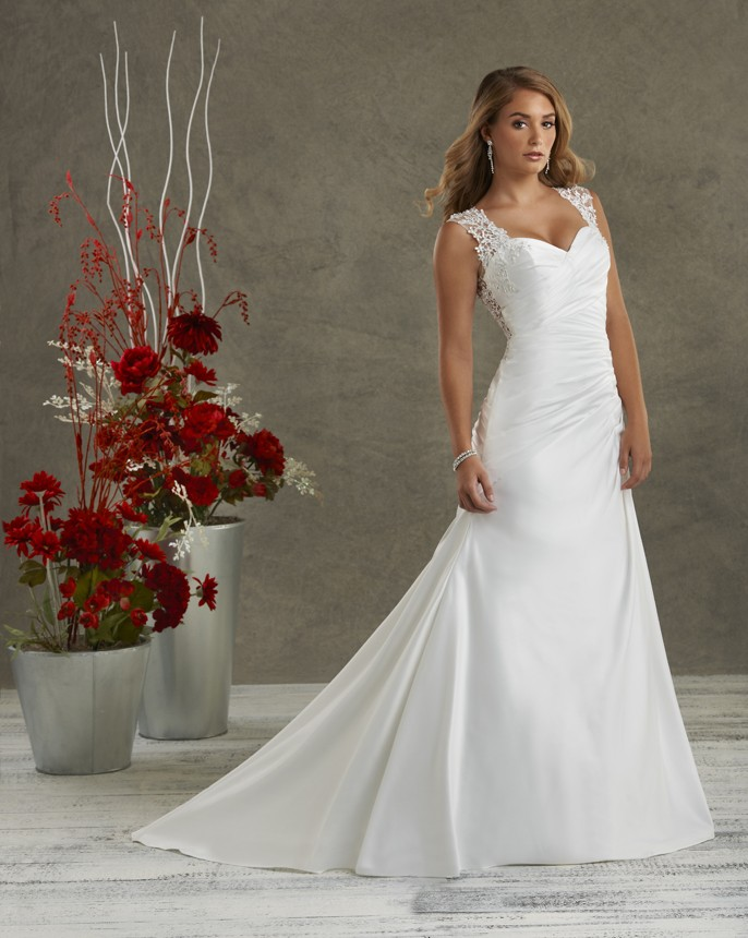 Hussey's General Store: Bridal Wear: Augusta, ME | Husseys General ...