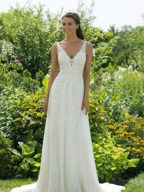 The Sweetheart Collection #11031