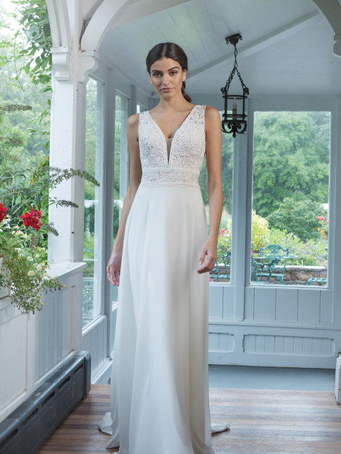 The Sweetheart Collection #11047