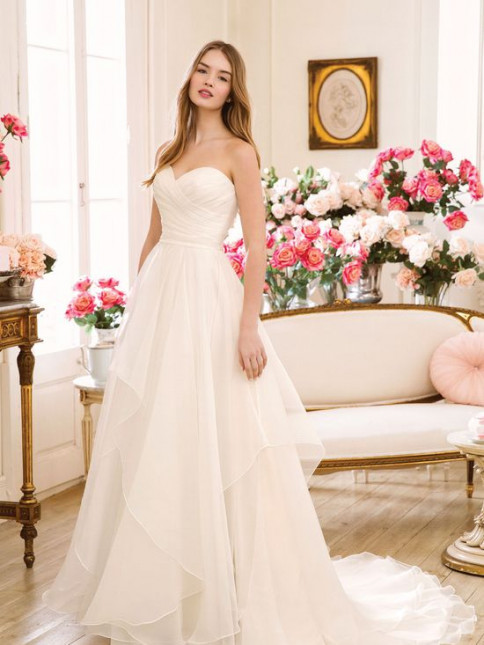 The Sweetheart Collection #11073