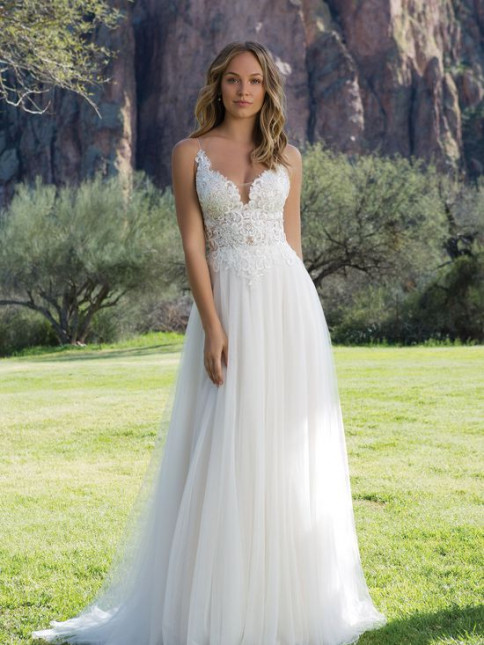 The Sweetheart Collection #1142
