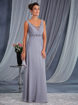 Alfred Angelo #9033
