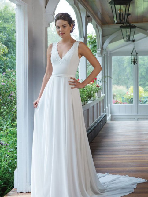 The Sweetheart Collection #11053